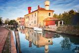 Torcello- foto Ewa Maciejczyk