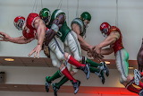Sport-Denmark-Copenhagen-fotosondag-danmark-