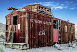 Abandoned-1838349 1920