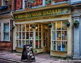 Shop Books Rochester England