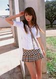 Tamiko Suyen