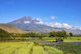 Mt Rinjani Indonesia-Photo id-5617818 Pixabay by Indhira Adhista