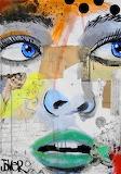 Assemblages-face-art