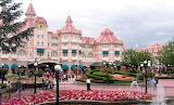 Disney orig1