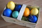 Easter 211