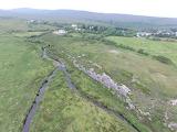 Ownagappul Catchment County Cork