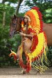 Native-american-headdress