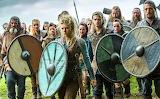 Vikings-recap 0