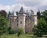 Goluchow Castle - Poland