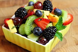 low-sugar-fruits-by-green-blender