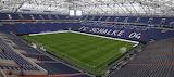 5 veltins arena (Schalke 04) 1