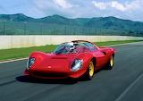 1966 Ferrari Dino