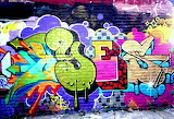Colorful-Graffiti-Street-Art