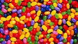#Jellybeans