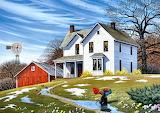 #Spring on the Farm