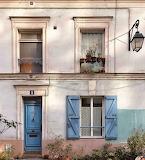 Paris France (2)