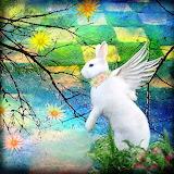 BunnyNest_ArteZoe