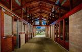 Del Dios Ranch, California (2)