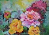 Flowers-original