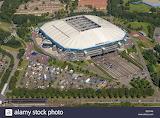 5 veltins arena (Schalke 04) 2