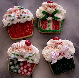 Christmas-Cupcake-Cookies