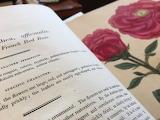 Monograph of the genus Rosa