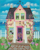 #Candy Hearts Cottage Kim's Cottages (1034x1280)