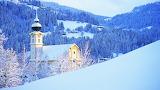 Austria-winter
