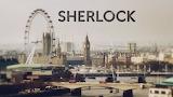 Sherlock 7