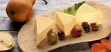 Taula de Formatges - Cheeses