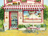 Hamburger Haven