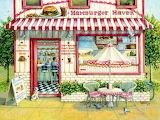 Hamburger Haven