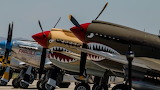 Fighters pictures airplanes airport 99939 602x339
