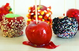 CandyApples