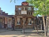 Pioneer Town 2