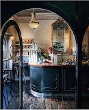 Shop coffee Dublin Ireland - Clement & Pekoe