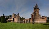 Castles 337 - Heeswijk, Netherlands