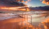 Coast - Australia