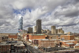 Oklahoma-City-Downtown