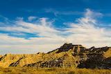 South Dakota Landscape 2