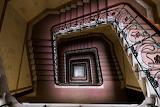 Stair202g