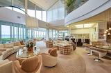 Villa Tarka - Living Room 2/4