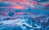 Beautiful Iceland landscapes 004