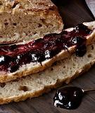 Crystal-Cartier-no-knead-sourdough-bread-5998crop