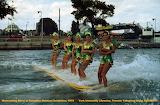 CNE-Aquarama-1970