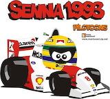 Senna93 pilotoons