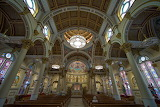A Boston church (Loul)