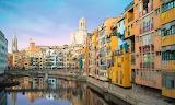 Spain Girona
