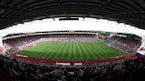 9 Britannia Stadium (Stoke City) 1