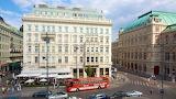 Wien, Albertina, Austria